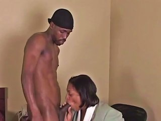 Ebony Granny Takes A Dicking Free Real Granny Porn Porn Video