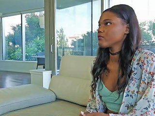Teenyblack Hot Ebony Teen First Porn Hd Porn 03 Xhamster